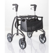 Dolomite Jazz Rollator - Low (New Model)