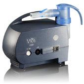 Parts for PARI Vios® Pro Nebulizer Compressor