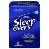 Sleep Overs® Youth Pants