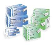 Dynarex Stretch Gauze Bandage (Sterile)