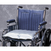 Water/Gel Filled Wheelchair Cushion