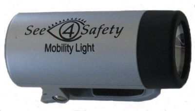 See 4 Safety Walker Light
