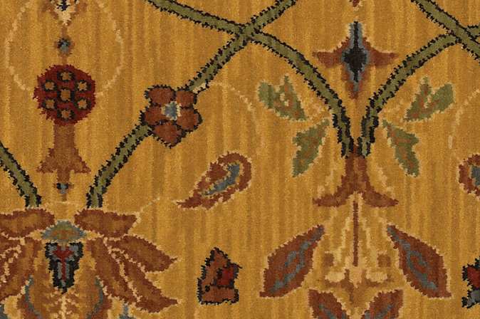 Karastan Wall To Carpet Images Carpeting Ideas Related
