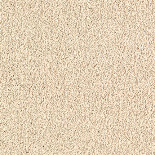 Carpet InfiniteTouch 43621-9711 Designer