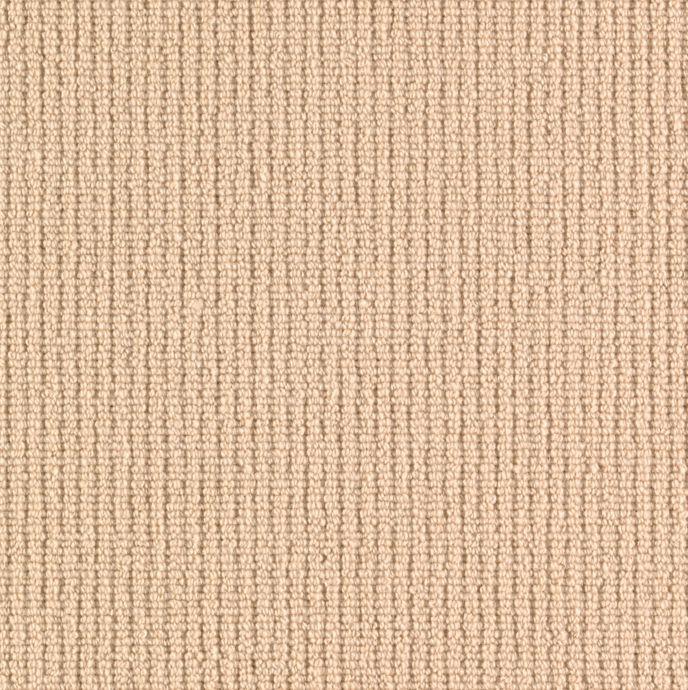 Eastbourne Frosting 33501