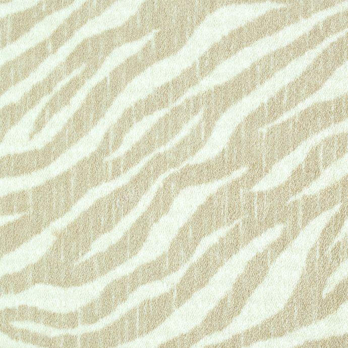 Savanna Scenes Radiant Zebra Radiant Zebra 4737