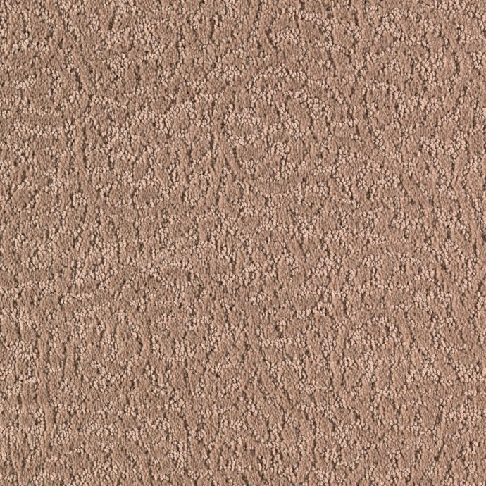 Unscripted Edge Warmest Beige 9737