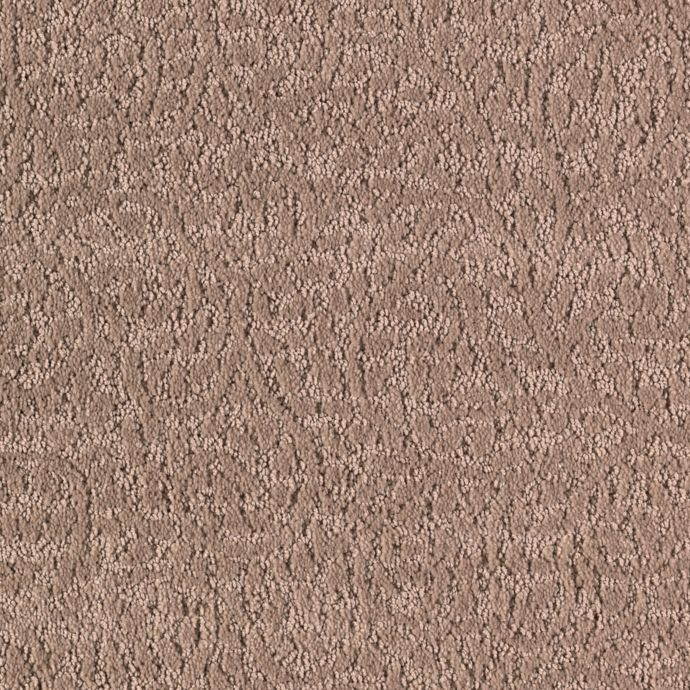 Unscripted Edge True Taupe 9745