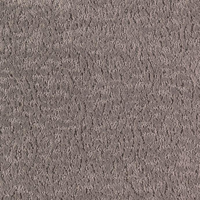 Unscripted Edge Concrete 9935