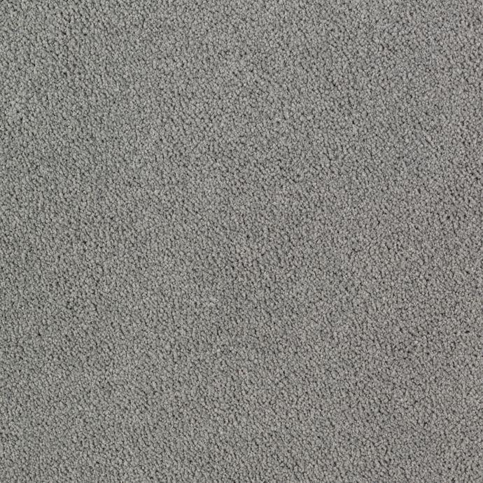 Lifetime Luxury Meadow Mist 9936