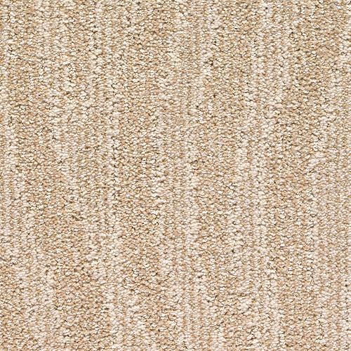 Mohawk Industries Native Splendor Magnolia Petal Carpet - Dayton, Ohio - Bockrath Inc.