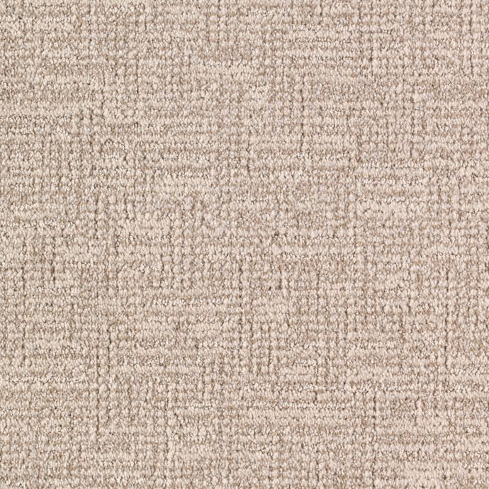 Carpet ArtisticCharm 43630-9729 MorningMist