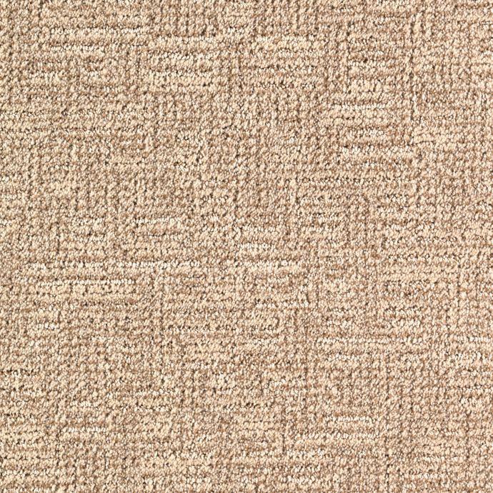 Carpet ArtisticCharm 43630-9753 ToastedAlmond