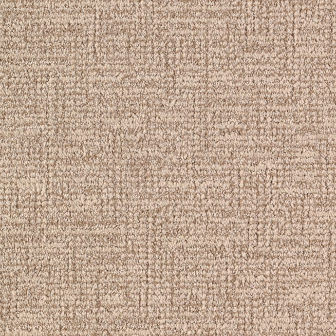 Carpet ArtisticCharm 43630-9755 Sandstone