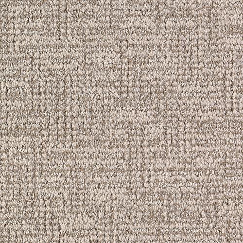 Mohawk Industries Artistic Charm Winter Haven Carpet
