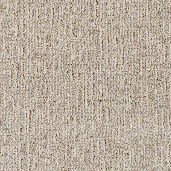 Carpet ArtisticCharm 43630-9938 StoneSculpture