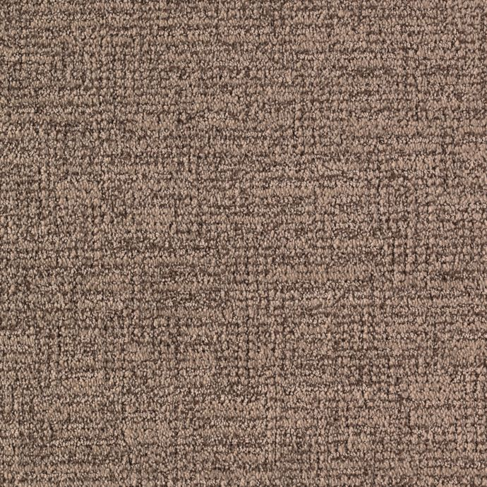 Carpet ArtisticCharm 43630-9989 DeepSlate