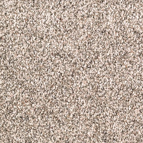 Carpet NaturesMajesty 70197-9726 Moonbeam