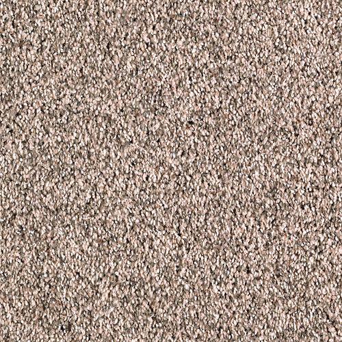 Carpet NaturesMajesty 70197-9735 Shoreline