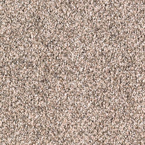 Carpet NaturesMajesty 70197-9741 Parchment