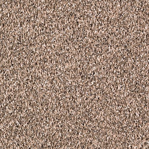 Carpet NaturesMajesty 70197-9756 MissionBeige