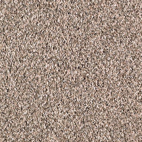 Carpet NaturesMajesty 70197-9765 UrbanPutty