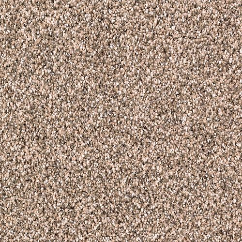 Carpet NaturesMajesty 70197-9767 FiredClay