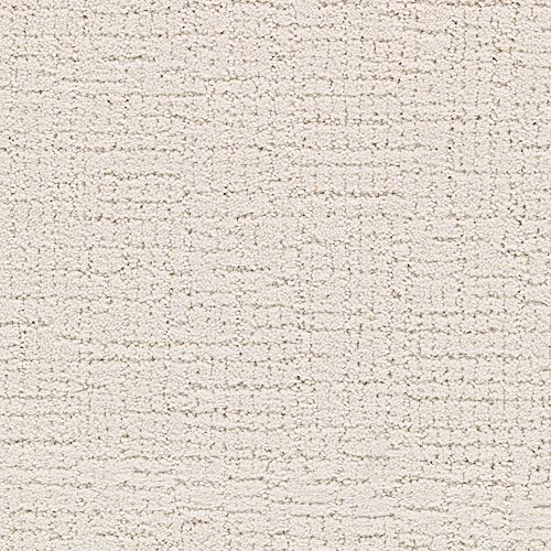 Carpet DelicatePath 43642-9714 StormyFrost