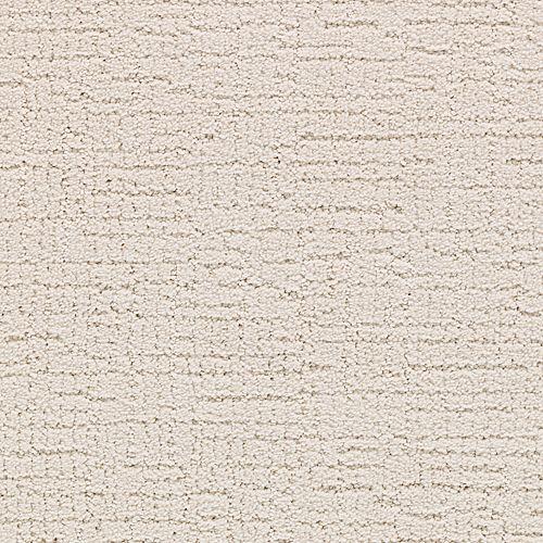 Carpet DelicatePath 43642-9719 SteamedRice