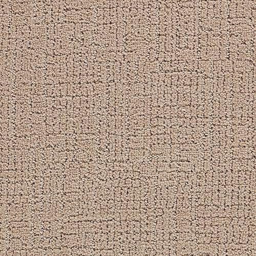 Carpet DelicatePath 43642-9738 Mayfly