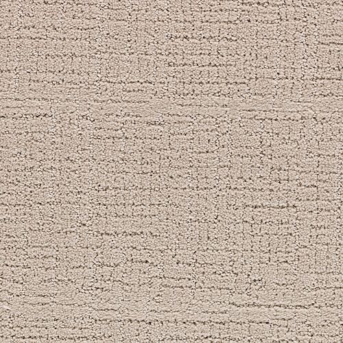 Carpet DelicatePath 43642-9748 Himalayas