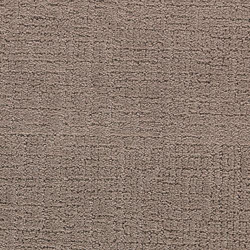Carpet DelicatePath 43642-9789 Eaglet