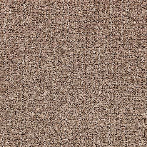Carpet DelicatePath 43642-9824 Mansion