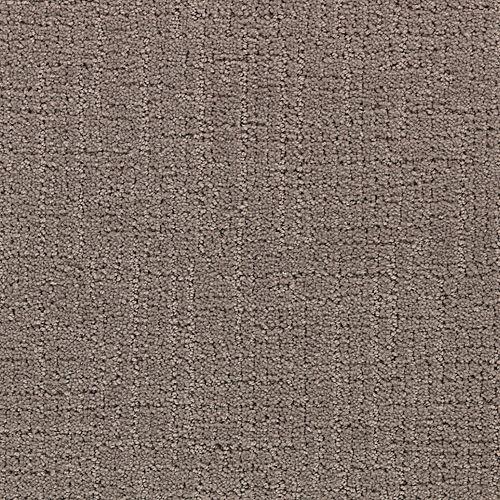 Carpet DelicatePath 43642-9839 FerryBoat