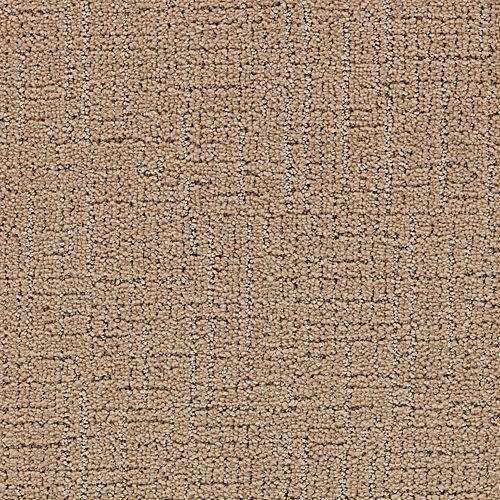 Carpet DelicatePath 43642-9862 Wedge
