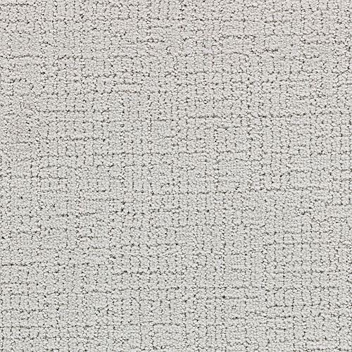 Carpet DelicatePath 43642-9905 CloudSwept