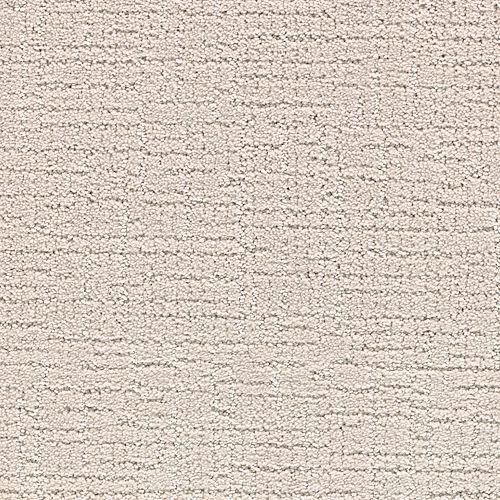 Carpet DelicatePath 43642-9908 Moonstone
