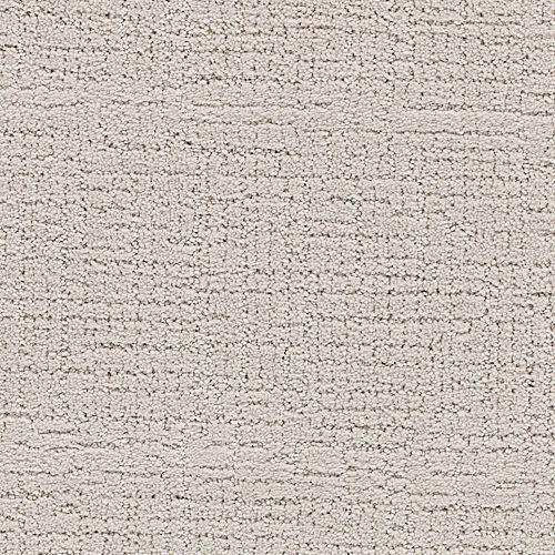 Carpet DelicatePath 43642-9918 Overcast