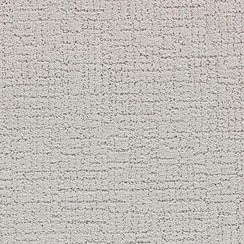 Carpet DelicatePath 43642-9919 IceCap