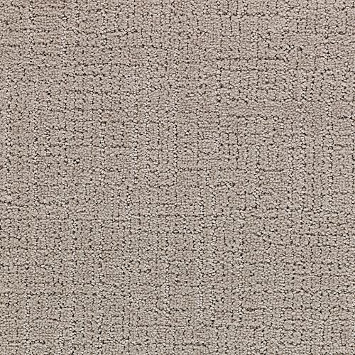 Carpet DelicatePath 43642-9920 MirrorImage