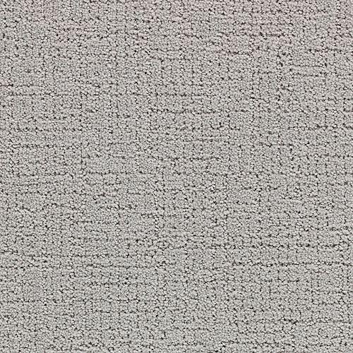 Carpet DelicatePath 43642-9925 ButlersTray
