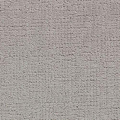 Carpet DelicatePath 43642-9929 AutumnSmoke