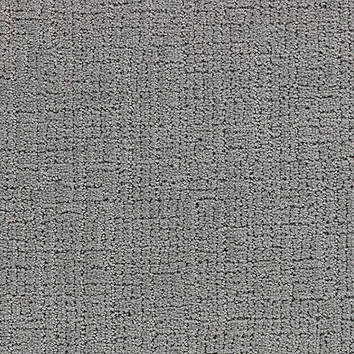 Carpet DelicatePath 43642-9944 MountainMist