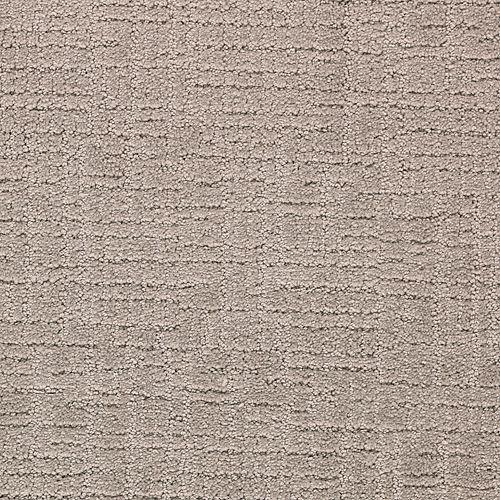 Carpet DelicatePath 43642-9947 TornadoAlley