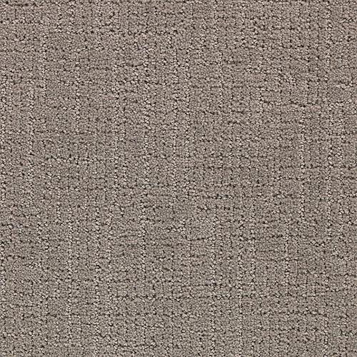 Carpet DelicatePath 43642-9948 LamplightLane