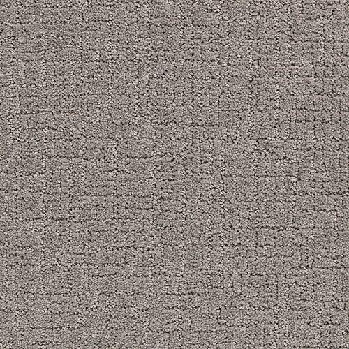 Carpet DelicatePath 43642-9957 Highway