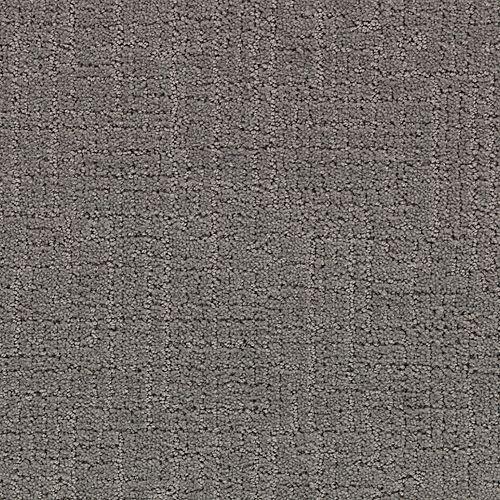 Carpet DelicatePath 43642-9966 GunPowder