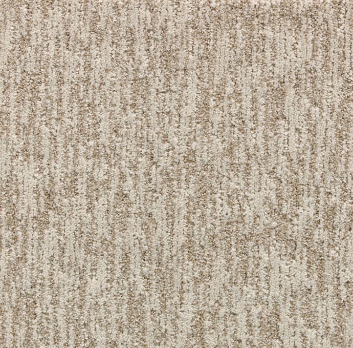 Polished Textures Country Twill 3730