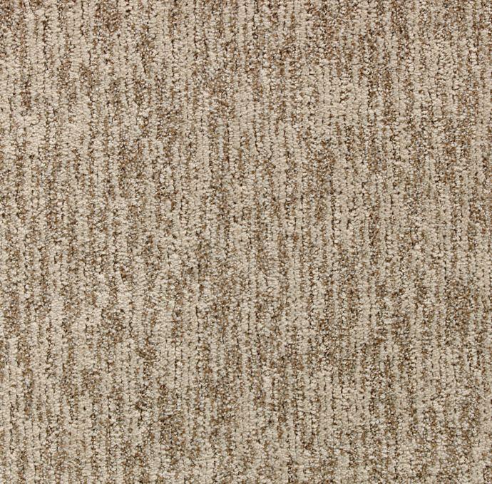 Polished Textures Homespun 3755