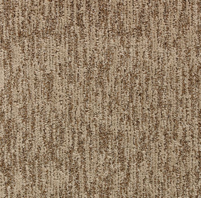 Polished Textures Navajo 3824
